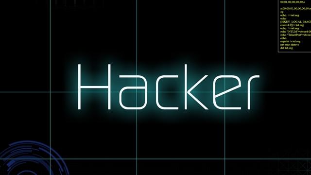 Siber Suçlular Go Daddy Sitelerinin DNS Kayıtlarına Saldırıyor