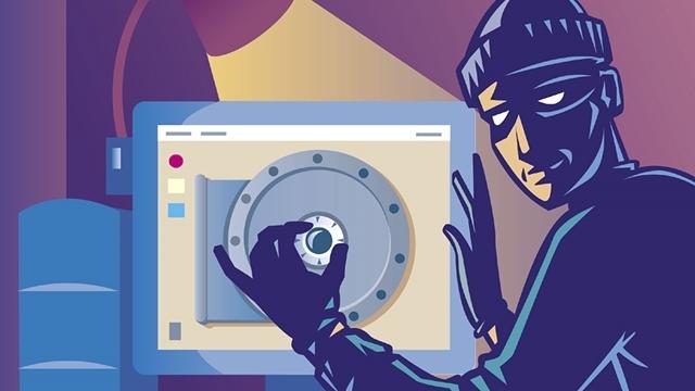 """McAfee: """"Windows 8, Hacker'ların Yeni Büyük Hedefi"""""""