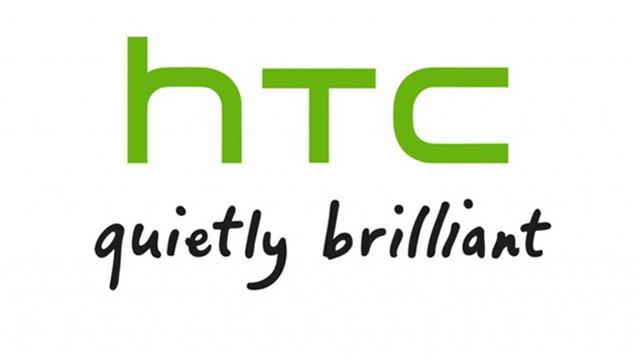 HTC, Android M4 ve G2 Akıllı Telefonlar Üzerinde Çalışıyor