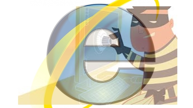 Internet Explorer Tehdit Altında!