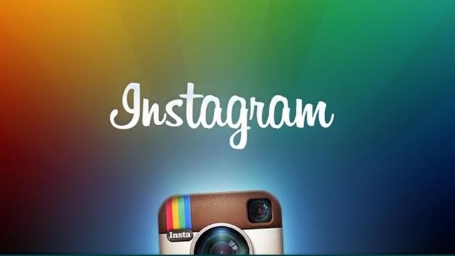 Instagram'ın Yeni Kişi Etiketleme Özelliği Nasıl Kullanılır?