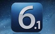iOS 6.1'de Siri ile Sinema Bileti Alabileceksiniz