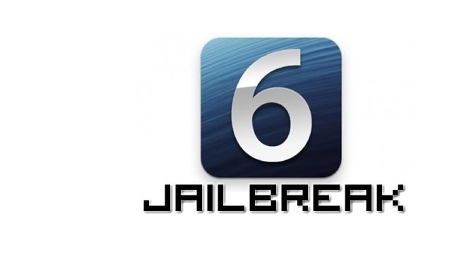 iOS 6 Cihazında Jailbreak Nasıl Yapılır?
