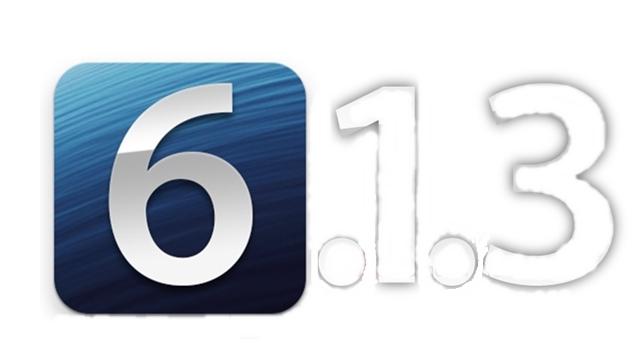 Apple, iOS 6.1.3 Güncellemesiyle Kilit Ekranı Güvenlik Açığını Onaracak