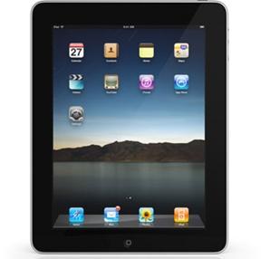 iPad, Pazardaki Üstünlüğünü Android'e Bırakacak