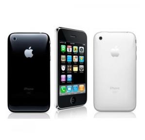 Apple Bu Yaz iPhone Mini'yi Piyasaya Sürebilir
