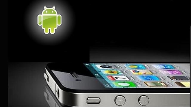 iPhone 5, Müşteri Memnuniyetinde Beşinci Sırada