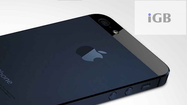 Apple Brezilyalı Firma ile Anlaşacak Gibi Görünüyor