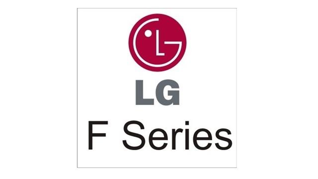 LG'den F-Serisi Akıllı Telefonlara Doğrulama