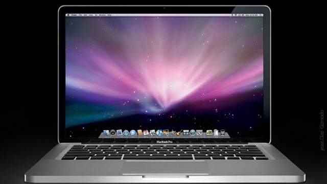 Apple 2012 Mac'lerinde Wi-Fi Sorununu Son Güncellemelerle Çözmeyi Hedefliyor