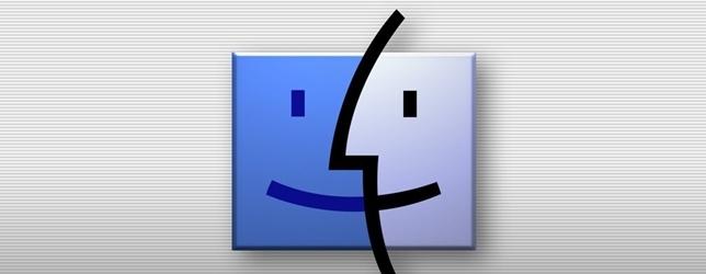 Apple'ın Yeni OS X 10.9 İşletim Sisteminde Siri de Bulunacak