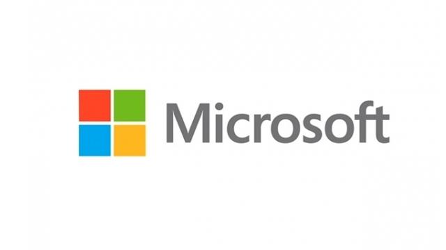 Microsoft, Uzak Masaüstü Kontrol Hizmeti Üzerinde Çalışıyor