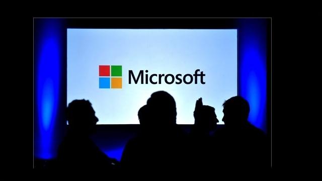 Yeni Microsoft Yazılımı İle Geleceği Tahmin Etmek Mümkün Olabilir