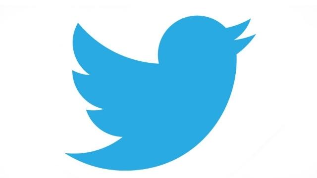 Gönderilen Twitter Mesajları Nasıl Geri Alınır?