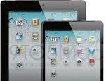 Apple Dördüncü Çeyrek İçin 10 Milyon iPad Mini Siparişi Verdi