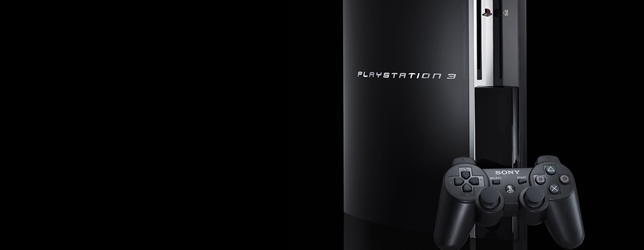 PS3 Satışları Kasım Ayı İtibariyle 70 Milyonu Aştı