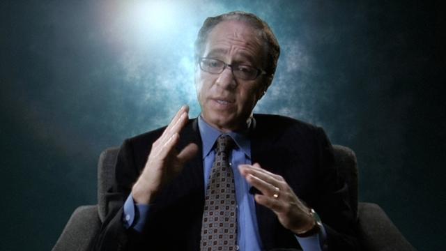 Bilgisayara İnsan Dilini Öğretmeye Çalışan Adam: Ray Kurzweil