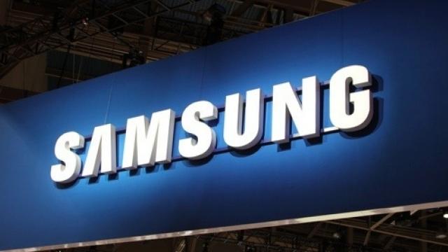 Samsung Bu Yıl Tablet Satışlarını İkiye Katlamayı Planlıyor