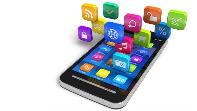 Gelecek Şubat'ta 150-200 Liraya Akıllı Telefon Alabileceksiniz