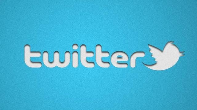 Artık Twitter'da Reklamcılar, Tweetlerden Bilgi Toplayabilecek