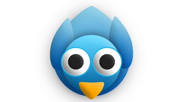 12 Aralık'ta Yeni Twitter Profilinizle Tanışmaya Hazır Olun