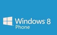 Ballmer'a Göre Windows Phone 8 Küçük Fakat Büyüyor
