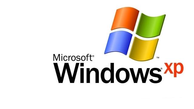 Windows XP'nin Son Güvenlik Süresi Doldu