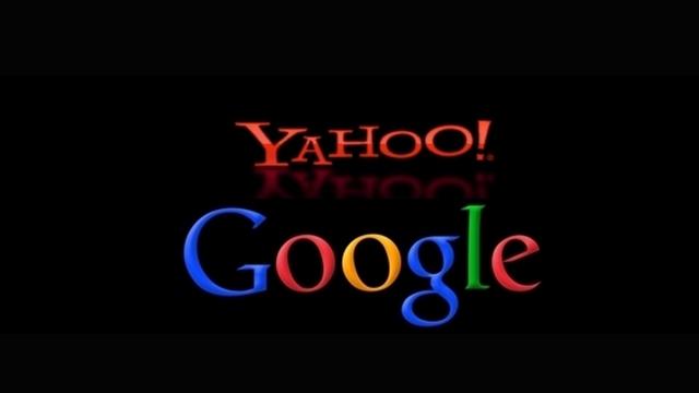 Google Reklamları Yakında Yahoo Sitelerinde Görülmeye Başlayacak