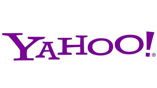 Yahoo'nun Ana Sayfası Yenilendi!