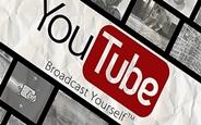 YouTube, Otomatik Alt Yazılara Altı Avrupa Dili Daha Ekledi