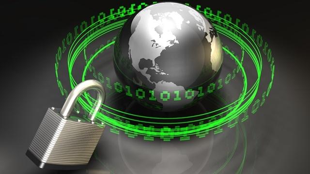 7 Adımda Web Tarayıcınızı Saldırılara Karşı Koruyun