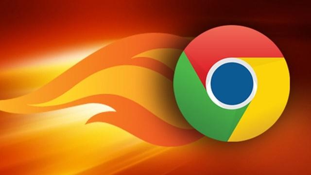 8 Adımda Chrome Tarayıcısını Hızlandırın