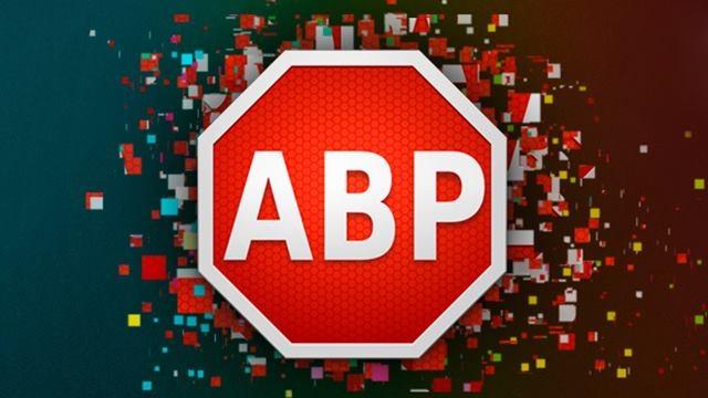 AdBlock, Android Platformuna Tarayıcı Olarak Geliyor