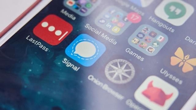 Akıllı Telefonlarınızı Daha Güvenli Yapacak 6 Uygulama
