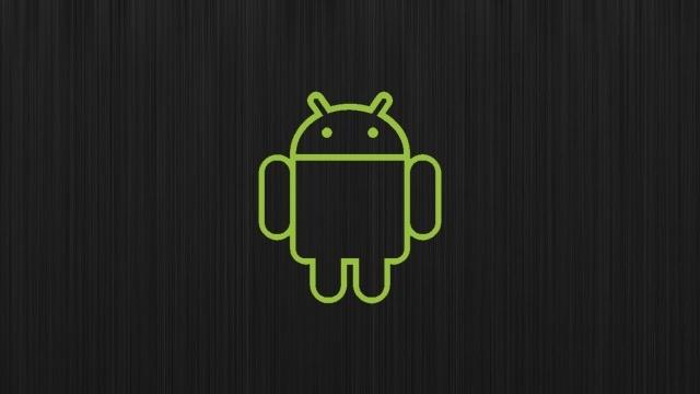 Android Cihazlarınızı Daha Basit Hale Getirin