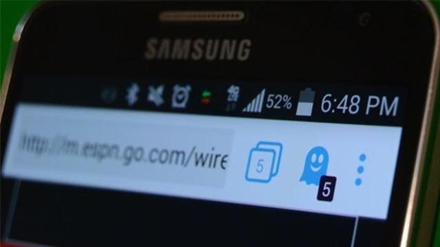 Android için En İyi 10 Güvenlik Uygulaması