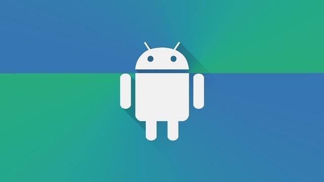 Android için En İyi 5 Kahve Falı Uygulaması