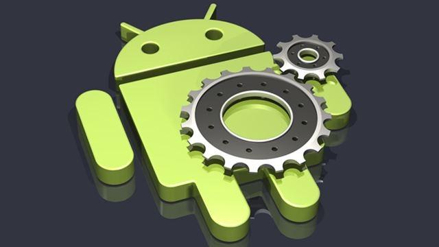 Android Root İşlemi Hakkında Merak Ettiğiniz Her Şey
