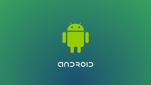 Android Telefonlarda Rehberdeki Aynı Numaralar Nasıl Silinir