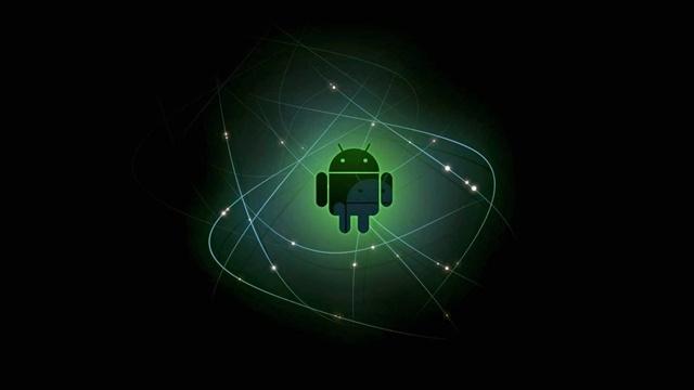 Android'de Fotoğraflar Nasıl Gizlenir?