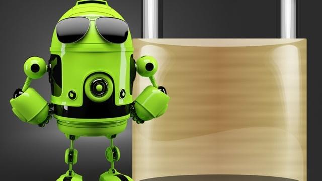 Android'de Gizliliğinizi Korumanın 9 Yolu