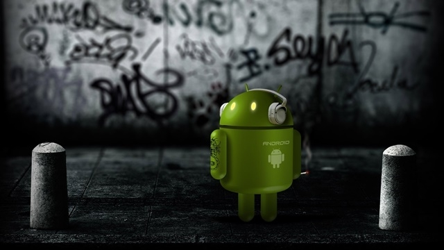 Android'de Harika Ses için En iyi 4 Ekolayzer Uygulaması