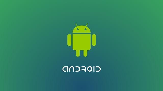 Android'de SMS ve Çağrılar Nasıl Engellenir?