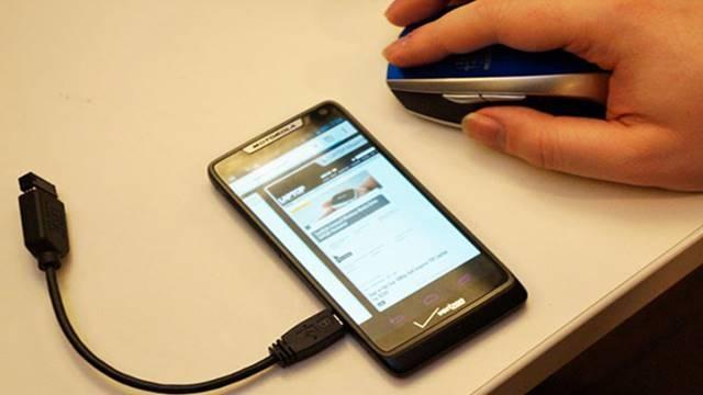 Android'de USB OTG ile Yapabileceğiniz 5 Şey