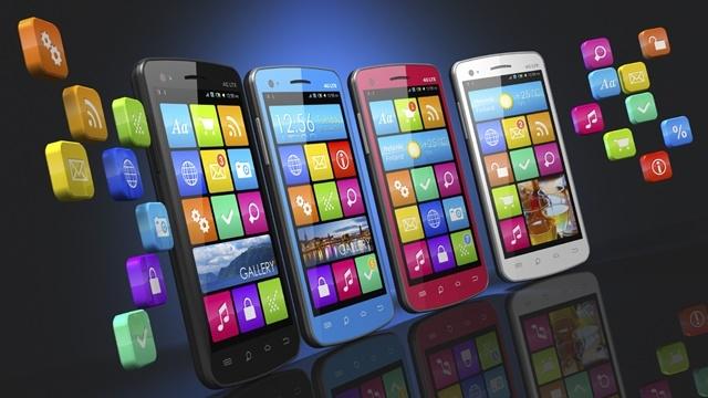 Android'de Varsayılan Uygulamalar Nasıl Değiştirilir?