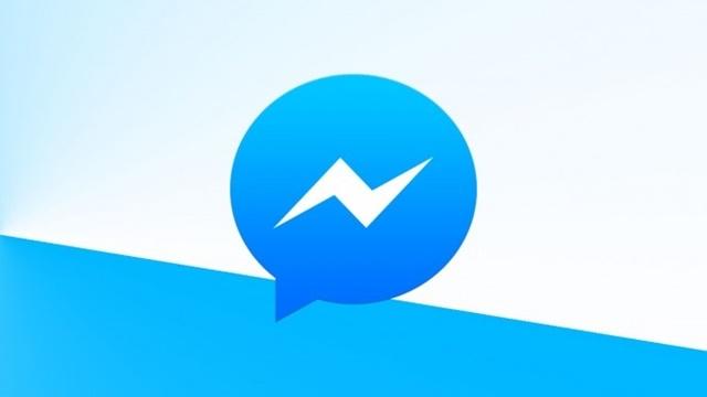 Artık Facebook Hesabınız Olmadan da Messenger'ı Kullanabileceksiniz