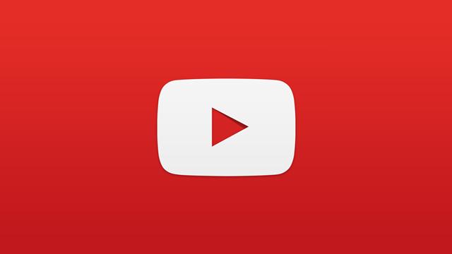Bir YouTube Kanalı Yeni Bir Video Yüklediğinde Nasıl Bildirim Alınır?