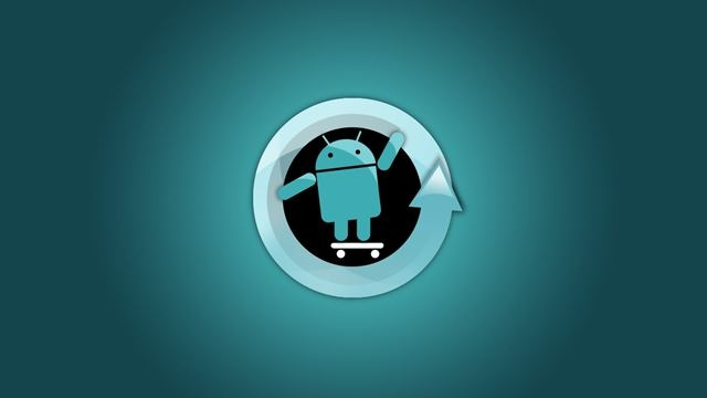 CyanogenMod Nasıl Yüklenir?