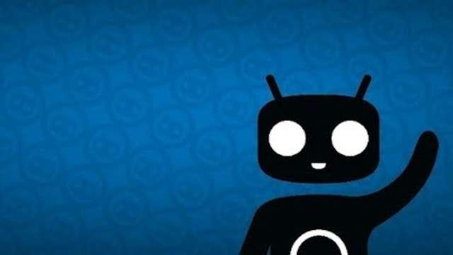 CyanogenMod'da Önemli Bir Güvenlik Açığı Tespit Edildi