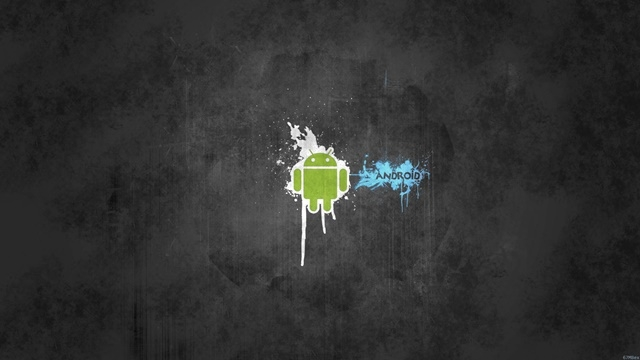 En İyi 5 Android Emülatörü